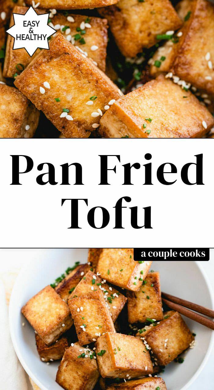 Pin On Vegan Comfort Food