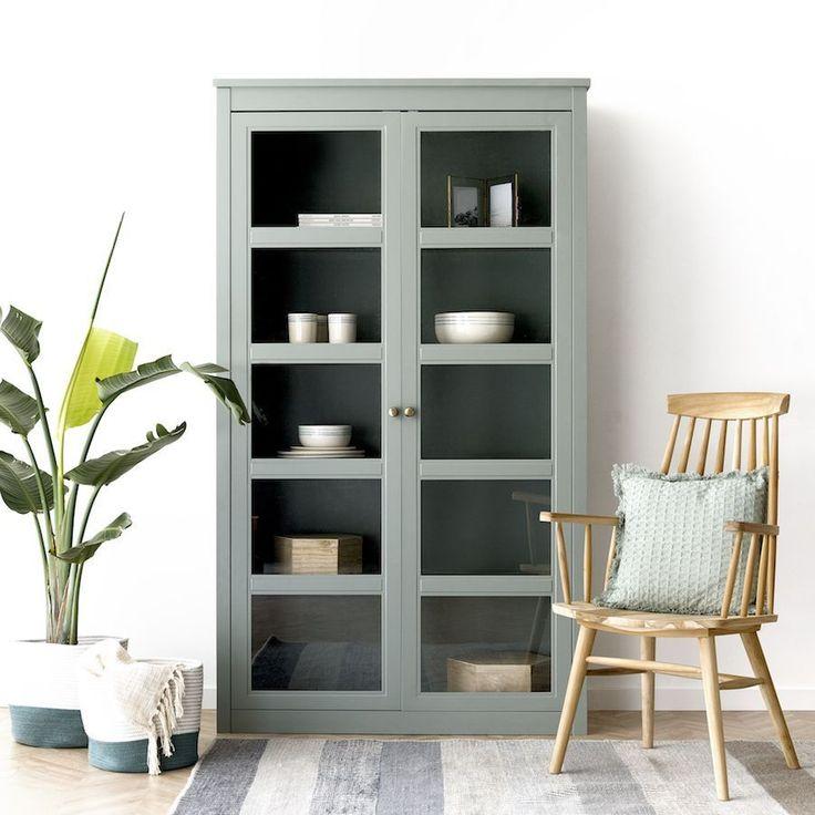 Versus vitrina verde Interior Design Pinterest Salons - ebay kleinanzeigen küchen zu verschenken