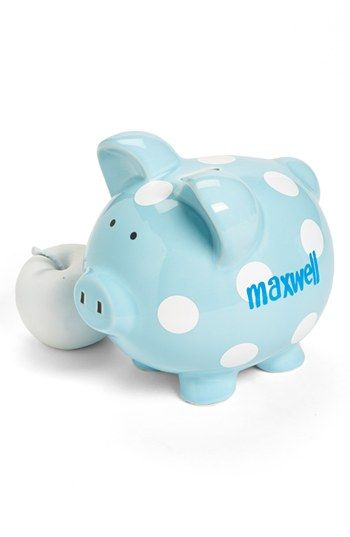 38 Best Images About Piggy Banks On Pinterest Large