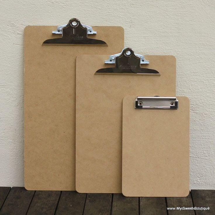 Les 25 meilleures images du tableau agencement cabinet sur pinterest bonnes id es id es de - Porte photo pince ikea ...