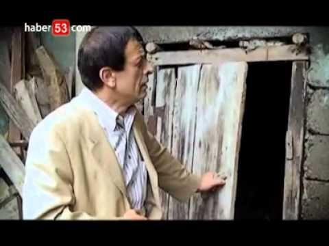 BAKTUM AĞLADUM...Mustafa Sırtlı.2011 yeni