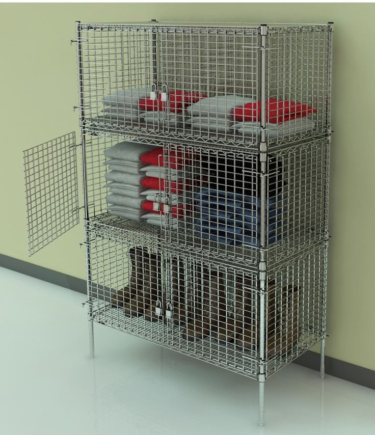17 Best Images About Security Storage Units On Pinterest