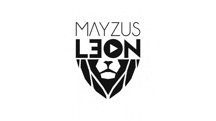 Top 60 new releases in the month october , mixed by Mayzus Leon.  enjoy and don't forget to give feedback.   Downloadlink:... source   #Future House Mix #italienische pop musik #russkaja musika 2017 #Shazam Charts 2017