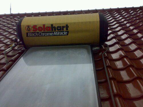 Layanan service solahart daerah pondok pinang cabang teknisi jakarta selatan CV.SURYA MANDIRI TEKNIK siap melayani service maintenance berkala untuk alat pemanas air Solar Water Heater (SOLAHART-HANDAL) anda. Layanan jasa service solahart,handal,wika swh.edward,Info Lebih Lanjut Hubungi Kami Segera. Jl.Radin Inten II No.53 Duren Sawit Jakarta 13440 (Kantor Pusat) Tlp : 021-98451163 Fax : 021-50256412 Hot Line 24 H : 082213331122 / 0818201336 Website : www.servicesolahart.co