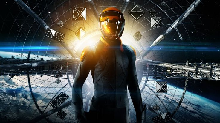 Enjoy Ender's Game 2013 Full Movie Click Link!!! To WATCH in HD NOW : http://j.mp/1ONSDnA  Instructions to Download Full Movie : 1. Register & Login, Signup for FREE trial! 2. Search Movies, Search thousands of full-length movies 3. Download Movies, Click to download or stream movies lightning-fast!  Enjoy Your Free Full HD Movies!!! Watch as many movies you want! Secure and no restrictions ! Easy cancelled. Thousands of movies to choose from - Hottest new releases. Click it and Watch it…