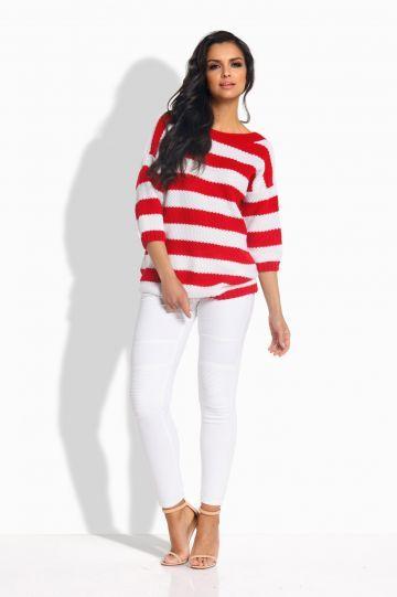 Świat Bielizny, którą lubisz: Wiosenne sweterki