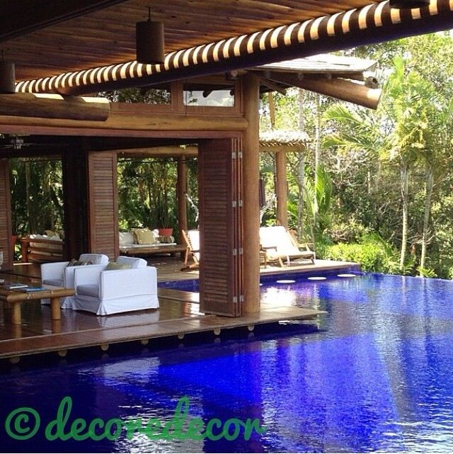 286 Best Images About Pool House Barn On Pinterest Pool