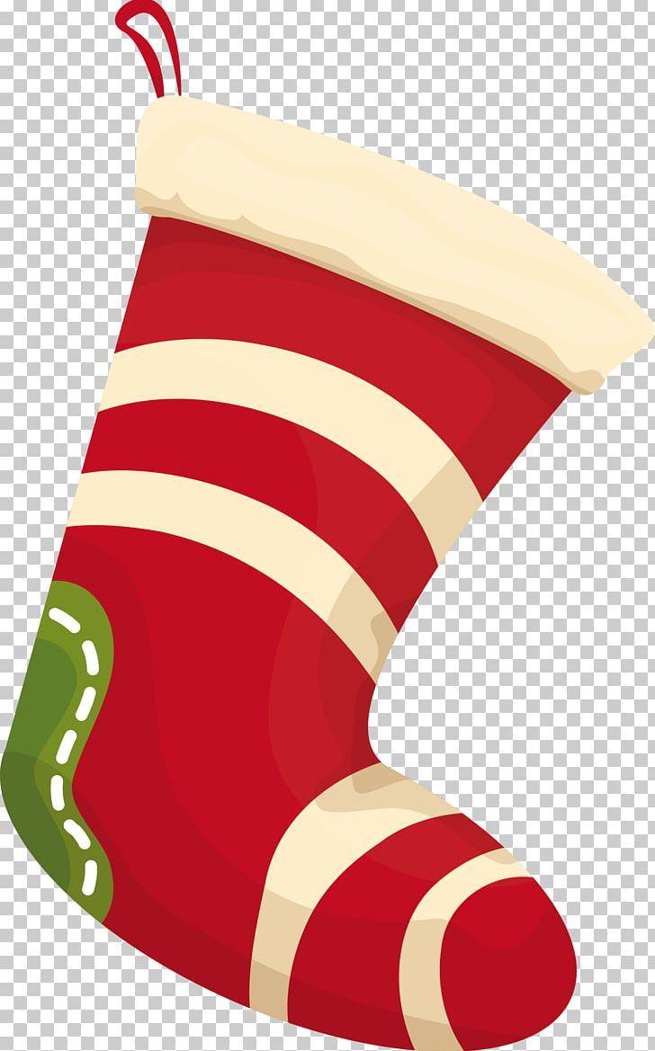 Christmas Stocking Sock Hosiery Png Cartoon Christmas Christmas Christmas Border Christ Christmas Stocking Images Christmas Stockings Christmas Cartoons