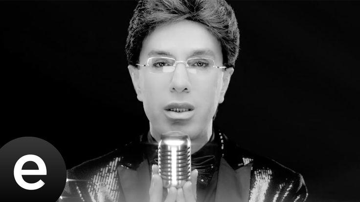 Yalnızlık Makamı (Yılmaz Morgül) Official Video #yalnızlıkmakamı