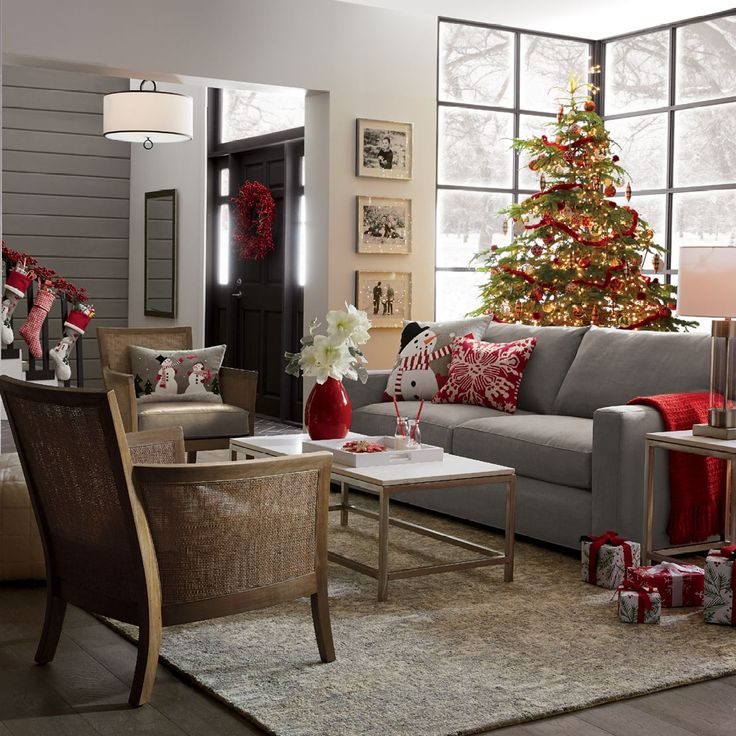 Shop crate and barrel to find everything you need to outfit your home browse furniture