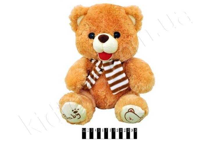 Ведмедик муз.S38-125835, куклы младенцы, игрушки от 2 лет, интернет магазин детский мир, магазин игрушек в, куклы мокси, игрушки для мальчиков 11 лет