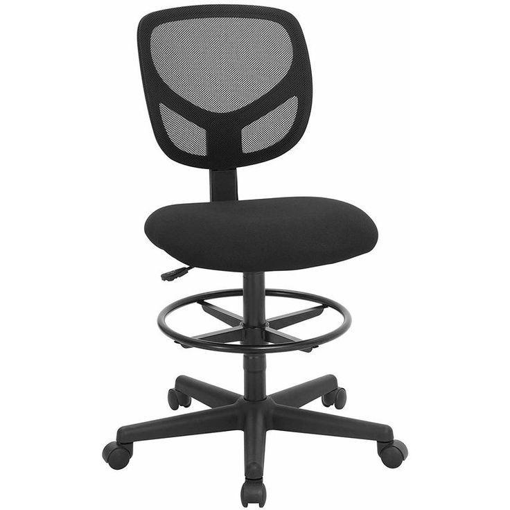 Fauteuil De Travail Ergonomique Work Chair Chair At Home Store