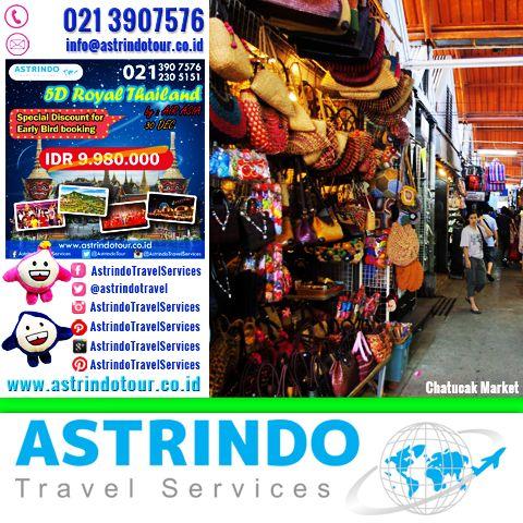 0213907576 or klik www.astrindotour.co.id