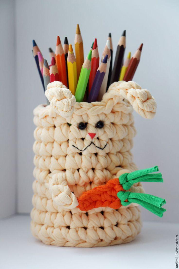 ... about tejido on Pinterest   Crochet Owls, Crochet Patterns and Crochet