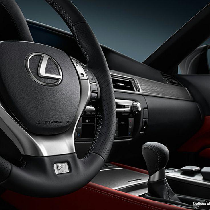 Lx 350 Lexus: 1000+ Images About Lexus On Pinterest