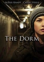 Yatakhane - The Dorm 2014 Türkçe Dublaj Film