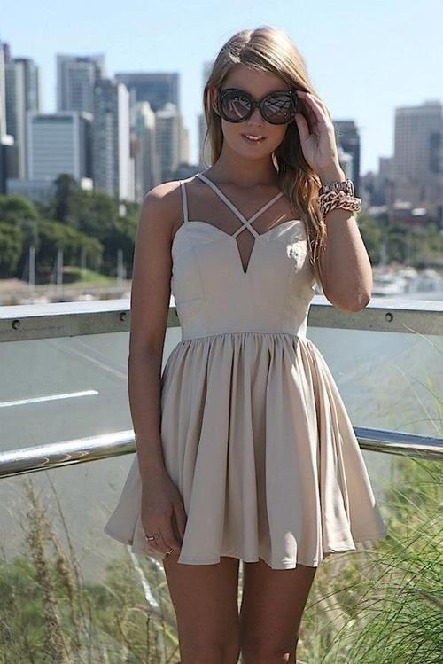 #fashion #lethbridge #style #dress