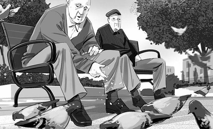 Stuart Godfrey - Storyboard artist - Jorgen's List - The world's best storyboard artists