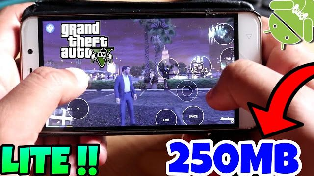 Grand Theft Auto V Gta 5 Lite Apk Mod For Android Free Download Working On Mobile Also Known As Grand Theft Auto 5 Or Gta V Is A Gta Gta 5 Games Gta 5 Mods