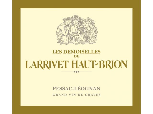 Souvent 72 best Étiquettes Vins - classiques images on Pinterest | Wine  FF33