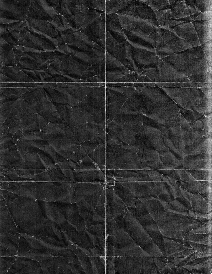 Creased Book Cover Texture : Images about black on pinterest eva hesse onyx