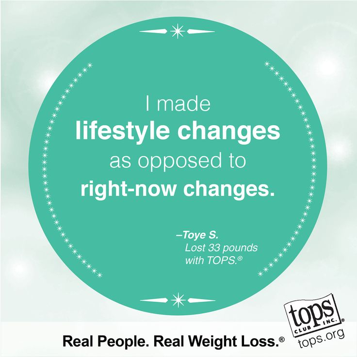 Gastric bypass pictures weight loss photo 5