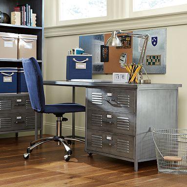Boys Bedroom Desk 105 best drew's bedroom images on pinterest | boy bedrooms, twin