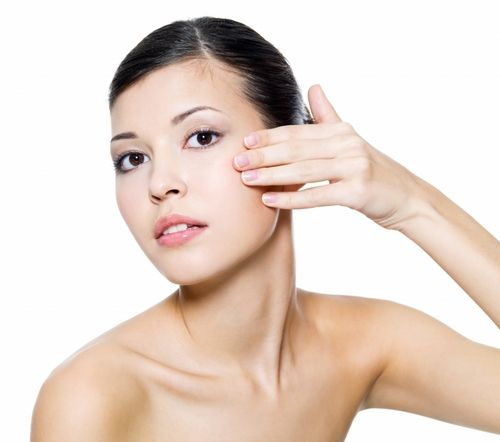 The Benefits of Choosing Cosmetic Fillers to Reverse Signs of Skin Aging.