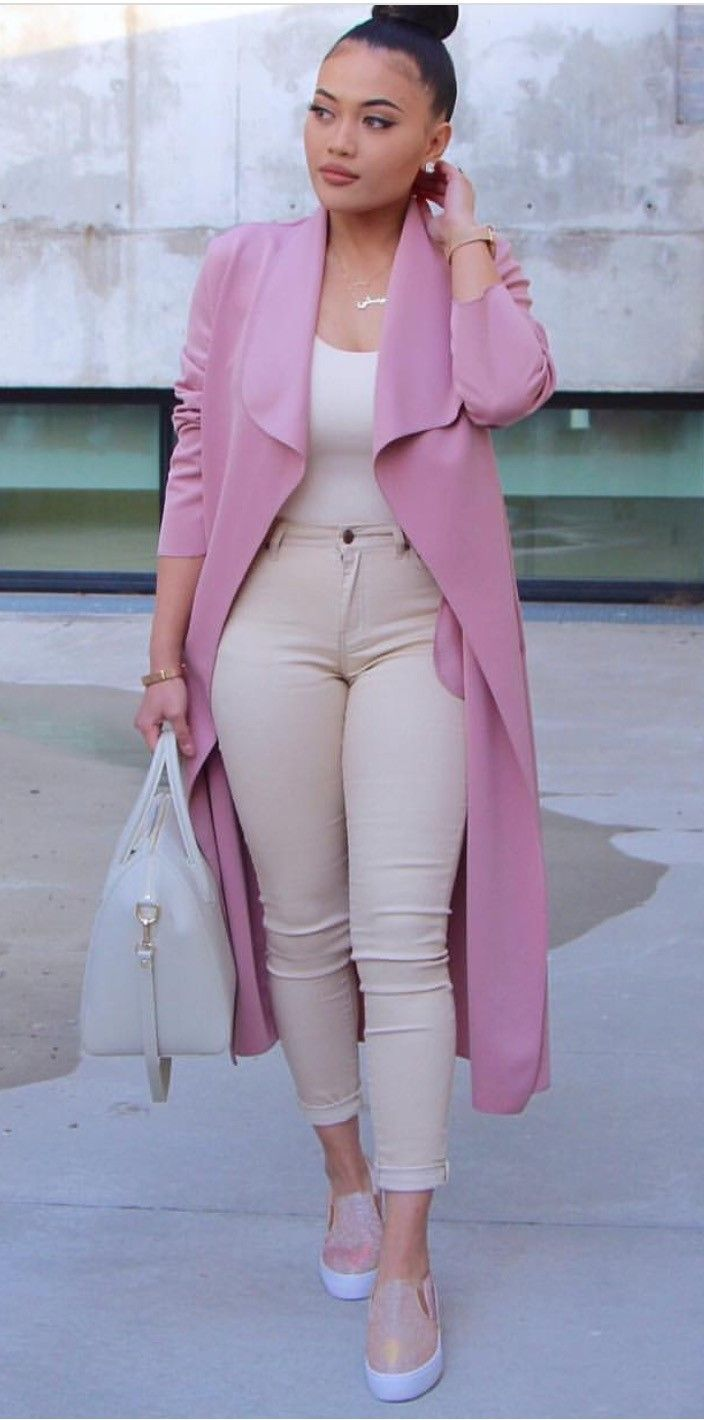Inez Busty Best 107 best sexy casual images on pinterest   fashion dictionary
