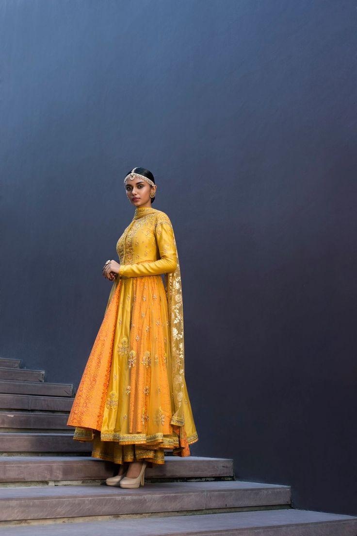 'Ahilya' by Anju Modi