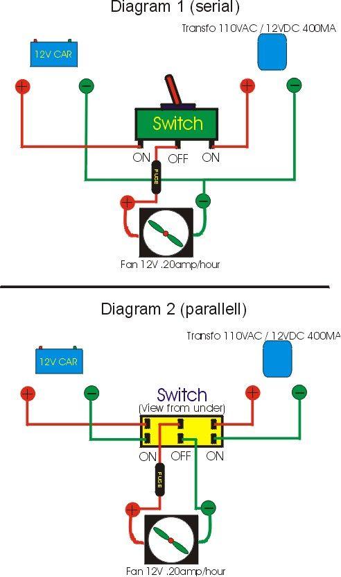 29bd6e0645c1e63af8fb407916ab3b29 electrical wiring fridge fan layout2 distortion plus wiring
