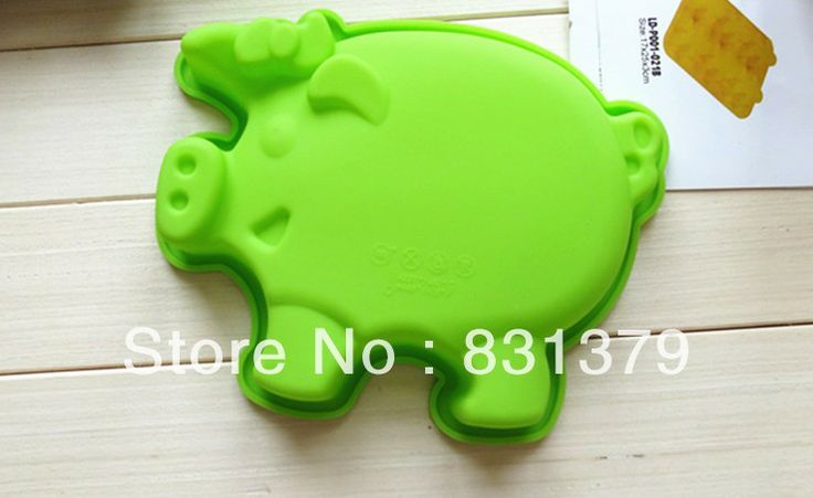 Cake Molds on AliExpress.com from $3.37