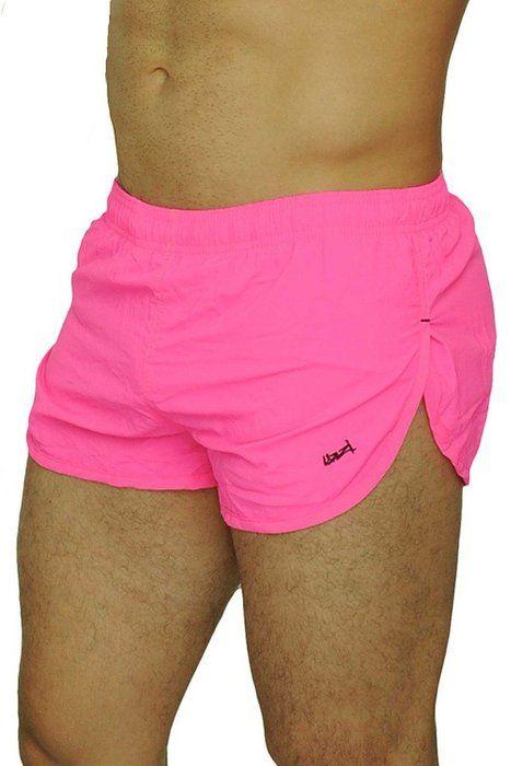 39 best Shorts on shorts on shorts images on Pinterest
