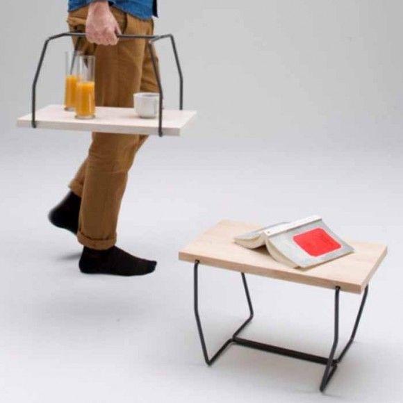 practical multifunction furniture. Stylish Multifunctional Furniture Practical Multifunction T