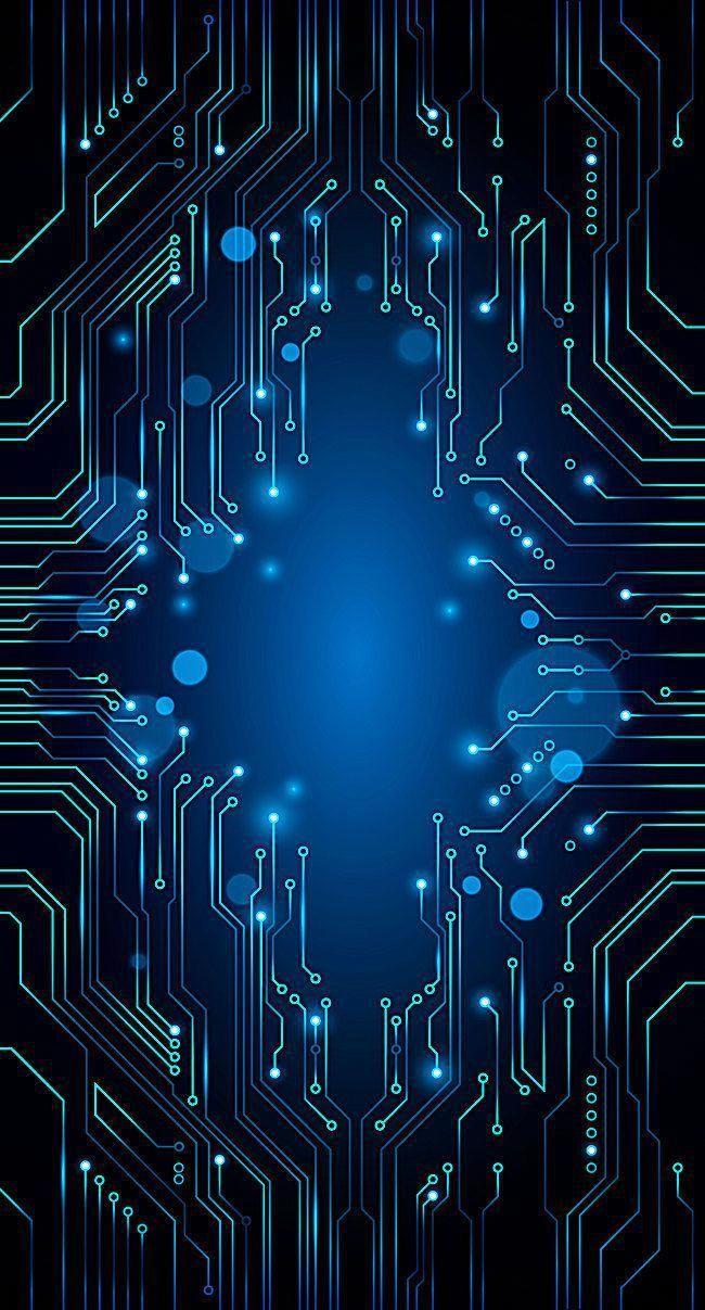 Pin on Technology wallpaper