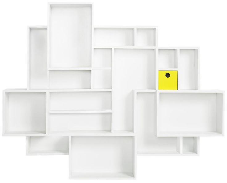 Caja Sættekasse - bare i grå https://www.facebook.com/photo.php?fbid=10152087196341572&set=gm.782175655167609&type=1
