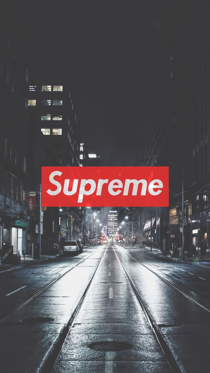 Best 25 hypebeast wallpaper ideas on pinterest supreme - Hd supreme iphone wallpaper ...