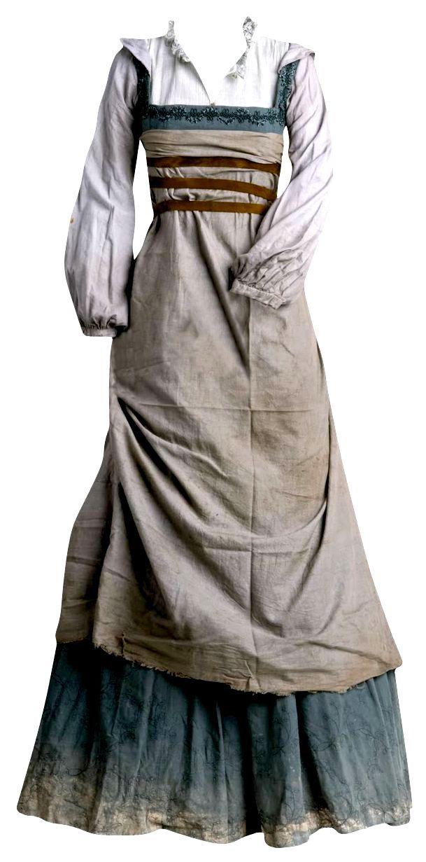 best 25 medieval peasant clothing ideas on pinterest