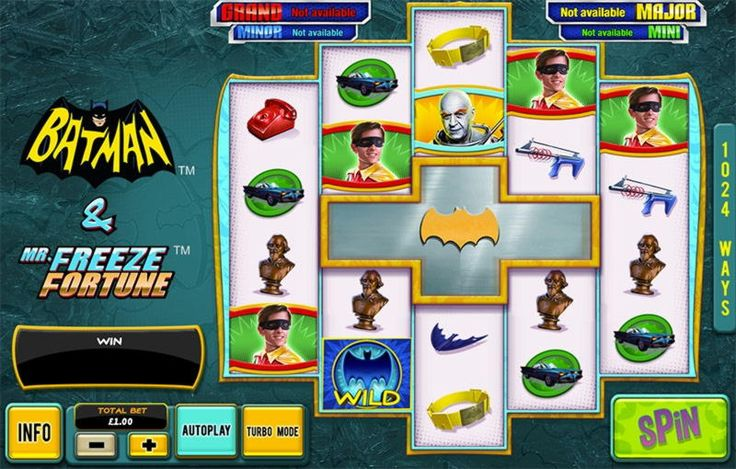 Treasure Island Jackpots Casino No Deposit Bonus Codes