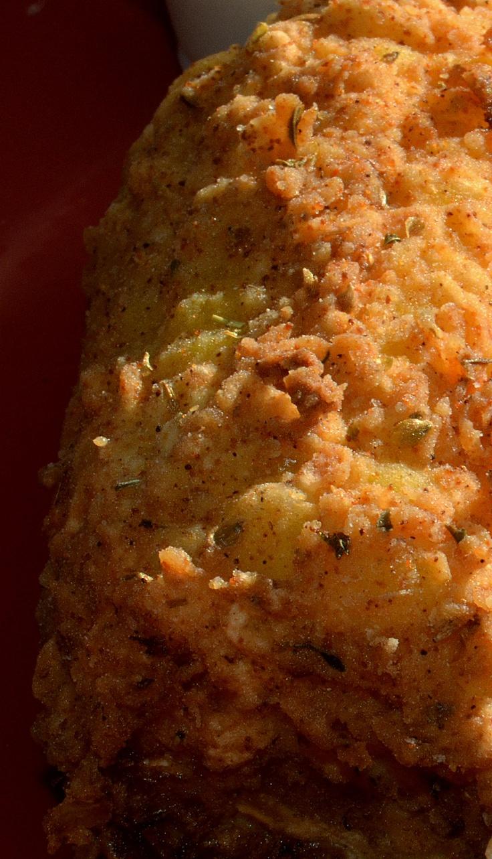 Best Fried Chicken Myrtle Beach Sc