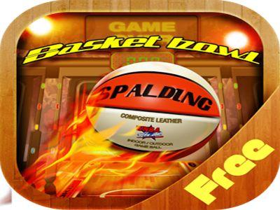 Baixakis - Basket Ball Skee - é dizer que a jogabilidade este jogos de Android podem causar sentimentos contraditórios. Parece ser na frente de nós simulador de basquete em que os usuários precisam para jogar a bola e obter alguns pontos de bônus.  Por outro lado, temos tudo muito estranho e confuso. Desd...  - http://www.baixakis.com.br/basket-ball-skee/?Basket Ball Skee -  - http://www.baixakis.com.br/basket-ball-skee/? -  - %URL%