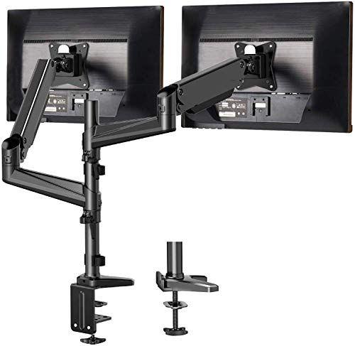 Monitor Halterung Schreibtisch 2021