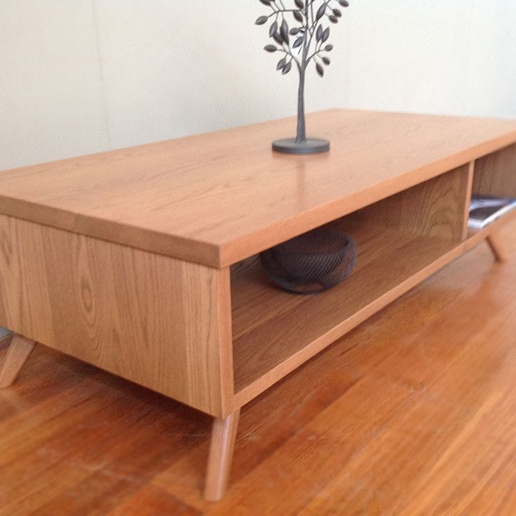 Aussie-Furniture-Direct-Coffee-Table-900