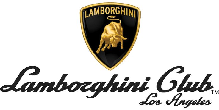 lamborghini logo wallpaper high resolution google search car rh pinterest ca lamborghini logo meaning lamborghini logo font