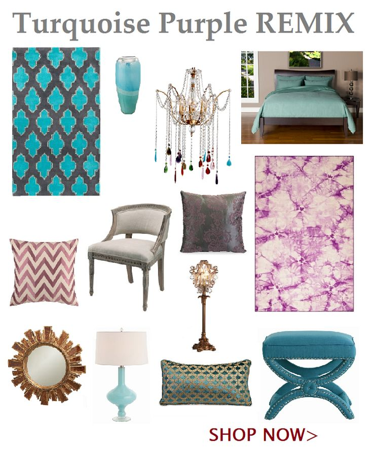Bedroom With Blue Carpet Bedroom Backdrop Bedroom Interior Design Ideas Uk Teal Bedroom Curtains: 1000+ Images About Turquoise Purple Remix On Pinterest