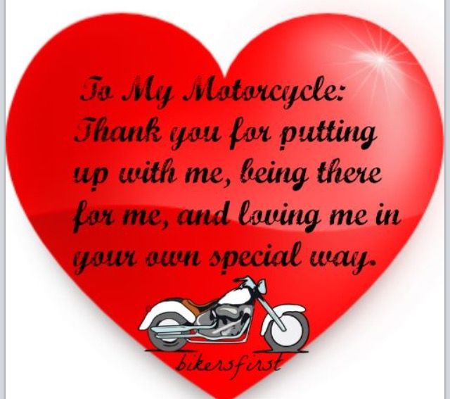 193 Best Images About Harley Valentines Day On Pinterest