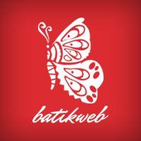 Gunakan Batikweb.co untuk membuka toko online anda.  Toko Online Ekslusif, Free Trial 7 Hari. http://batikweb.co/