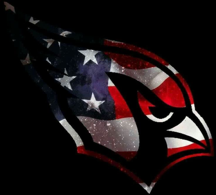 Arizona Cardinals https://www.fanprint.com/licenses/arizona-cardinals?ref=5750