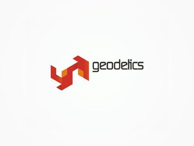 Geodetics - real estate, civil engineering - logo design by Alex Tass. Check out that cool T-Shirt here:  https://www.sunfrog.com/trust-me-im-an-engineer-NEW-DESIGN-2016-Black-Guys.html?53507