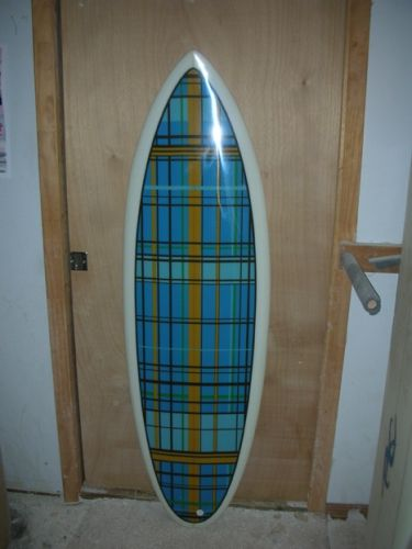 new surfboards | Brand New Surfboard Never Used image 2
